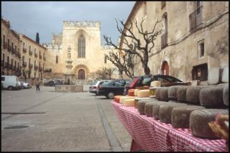 2005_Barcelone-54.jpg