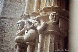 2005_Barcelone-62.jpg