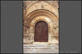 2005_Barcelone-64.jpg
