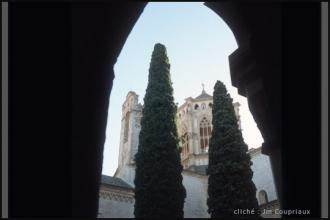2005_Barcelone-69.jpg