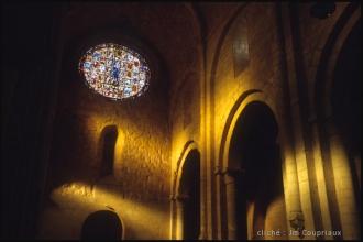 2005_Barcelone-71.jpg