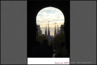 2005_Barcelone-Sagrada-1.jpg