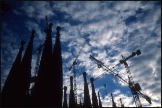 2005_Barcelone-Sagrada-11.jpg