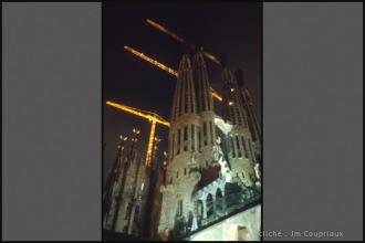 2005_Barcelone-Sagrada-14.jpg