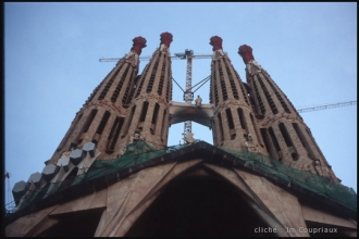 2005_Barcelone-Sagrada-18.jpg