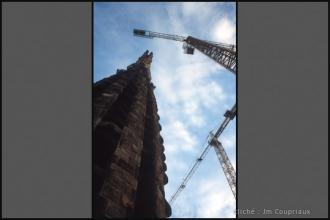 2005_Barcelone-Sagrada-19.jpg