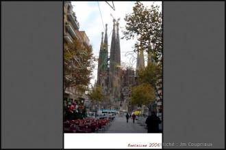 2005_Barcelone-Sagrada-2.jpg