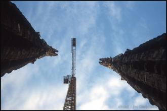 2005_Barcelone-Sagrada-23.jpg