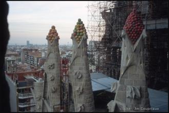 2005_Barcelone-Sagrada-24.jpg