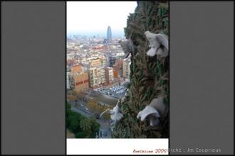 2005_Barcelone-Sagrada-3.jpg