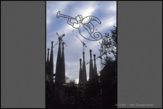 2005_Barcelone-Sagrada-7.jpg