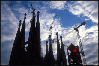 2005_Barcelone-Sagrada-9.jpg
