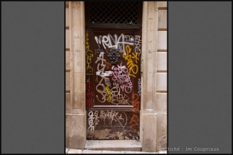 2007_Barcelone-2.jpg