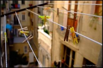 2007_Barcelone-3.jpg