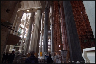 2007_Barcelone-Sagrada-36.jpg