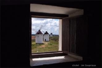 2007_LaMancha-118.jpg