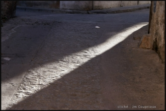 2009_Espagne-110.jpg