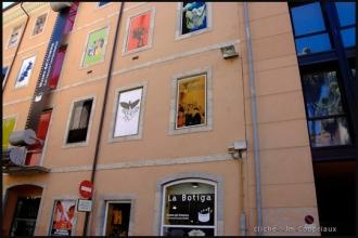 2009_Espagne-111.jpg