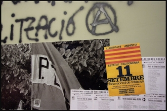 2009_Espagne-113.jpg