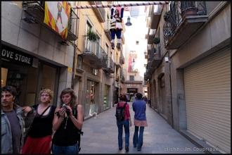 2009_Espagne-138.jpg