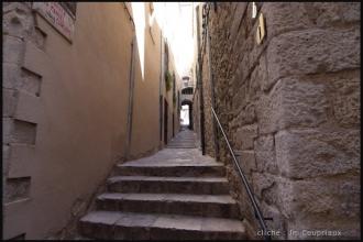 2009_Espagne-142.jpg