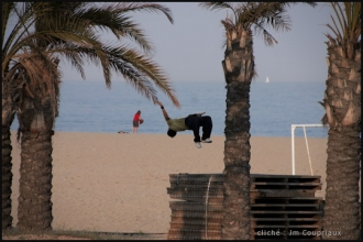 2009_Espagne-150.jpg