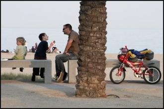 2009_Espagne-152.jpg
