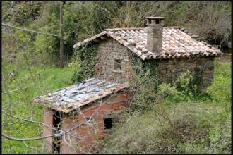 2009_Espagne-33.jpg