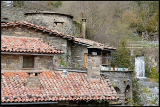 2009_Espagne-34.jpg