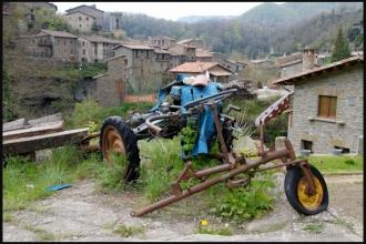 2009_Espagne-36.jpg