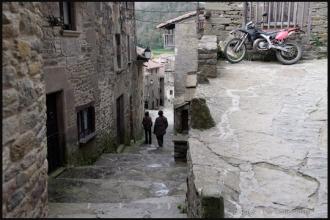2009_Espagne-44.jpg