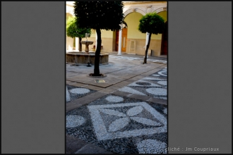 2013_Andalousie-100.jpg
