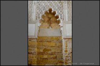2013_Andalousie-185.jpg