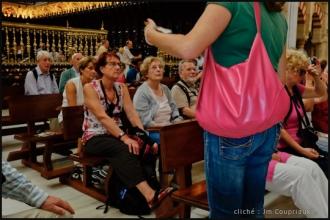 2013_Andalousie-246.jpg