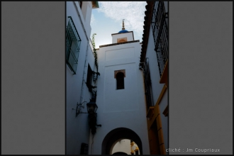 2013_Andalousie-259.jpg