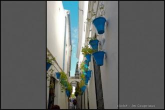 2013_Andalousie-260.jpg