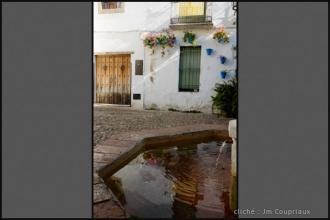 2013_Andalousie-261.jpg