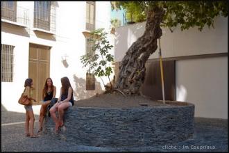 2013_Andalousie-29.jpg