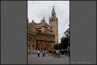 2013_Andalousie-519.jpg