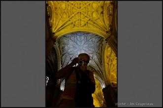 2013_Andalousie-530.jpg