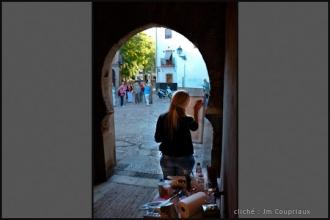 2013_Andalousie-55.jpg