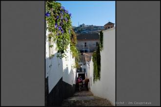 2013_Andalousie-68.jpg