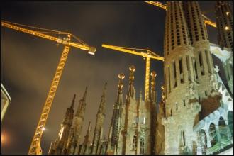 234-Catalogne-Barcelone.jpg