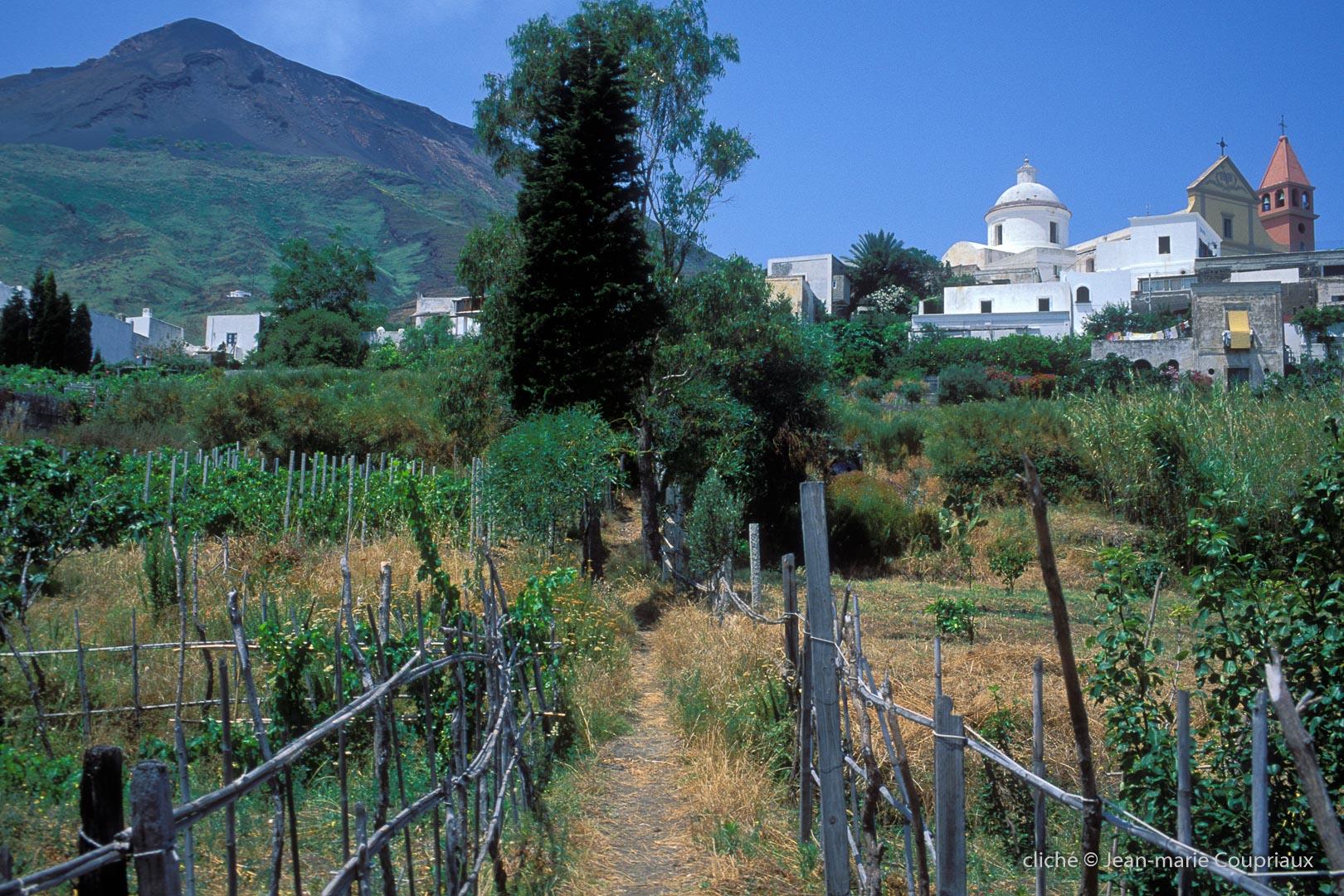 1998_Sicile-185