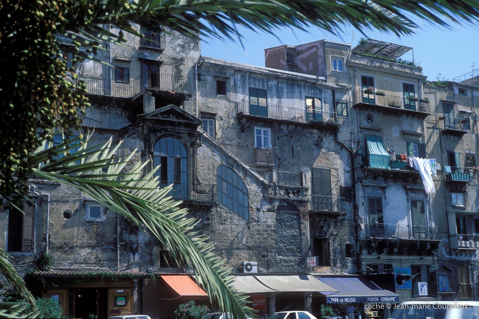 1998_Sicile-274