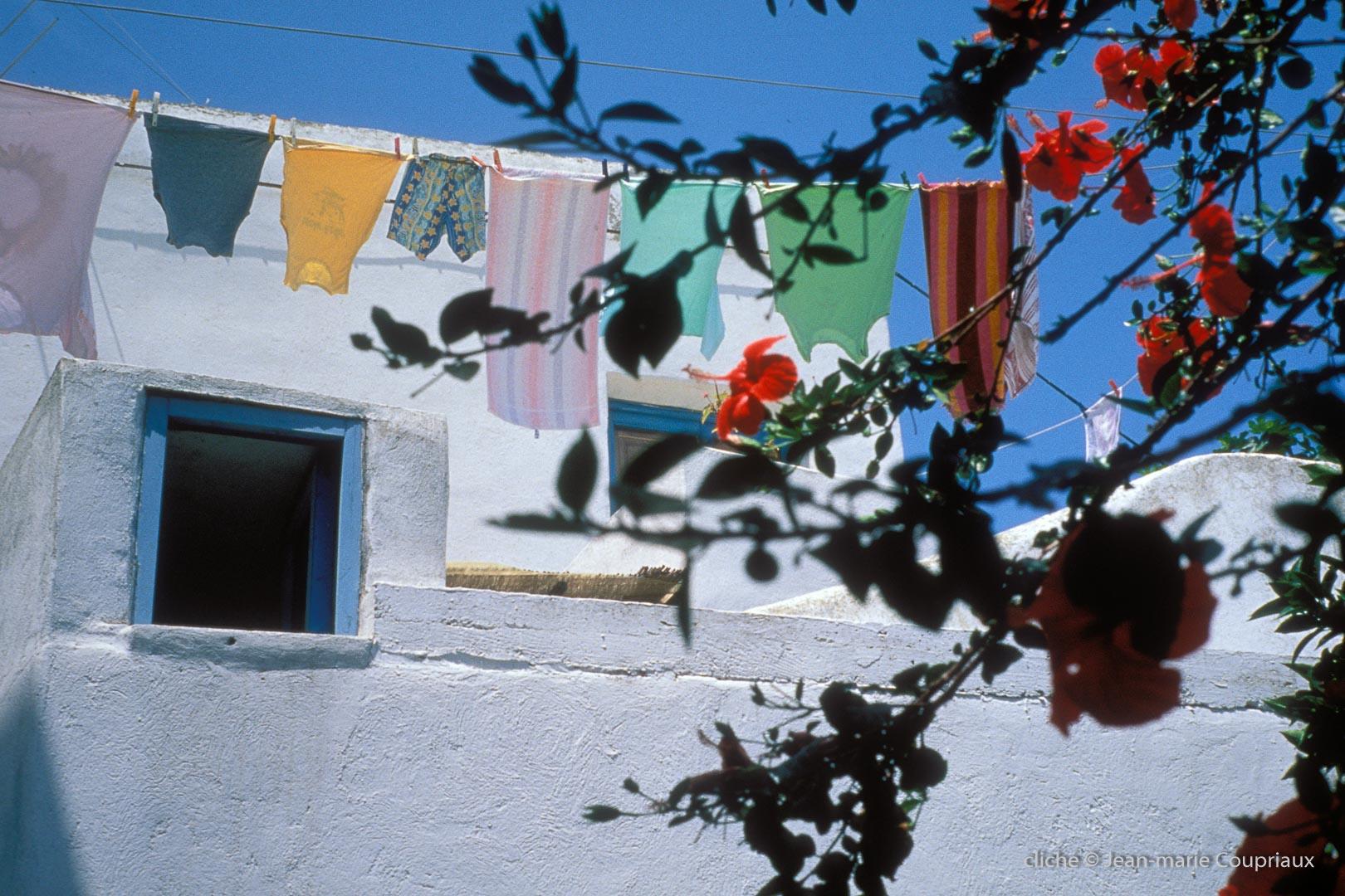 521-Sicile-1998