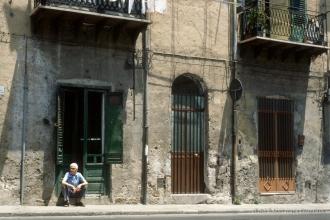 1998_Sicile-102