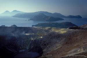 1998_Sicile-131