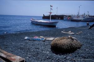 1998_Sicile-180
