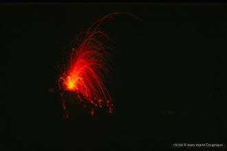 1998_Sicile-213